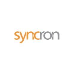 Syncron continue son d veloppement mondial avec l for Simulateur implantation cuisine